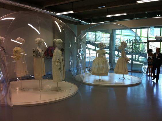 Musée Galliera - Musée de la Mode / Fashion Museum
