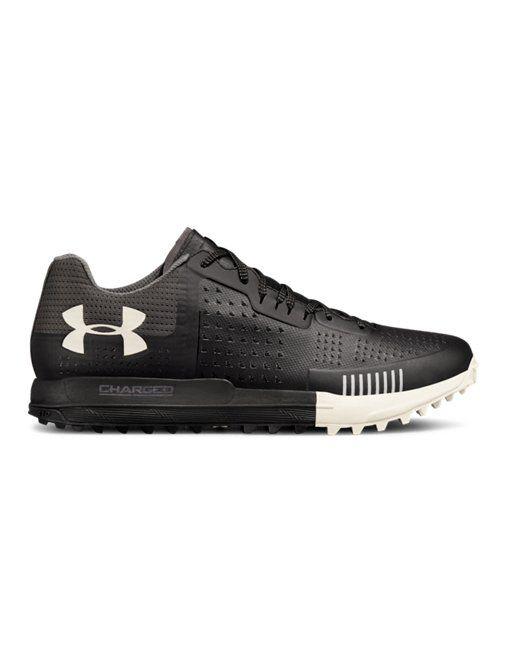 UA Horizon RTT Trail Running Shoes