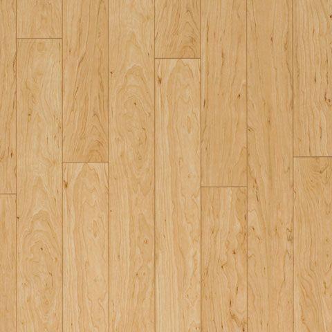 Maple Laminate Flooring, Pergo Maple Laminate Flooring