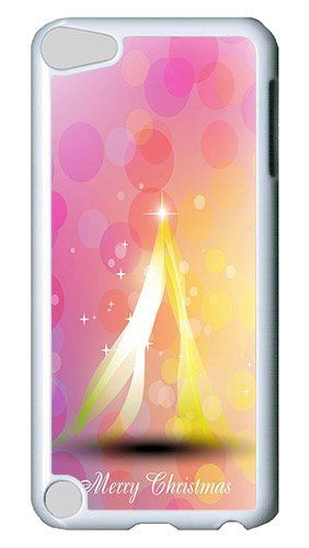 iPod Touch 5 Case, Merry Christmas Carols PC Hard Plastic Case Cover for Apple iPod Touch 5/ iPod 5th Generation White ACESR http://www.amazon.com/dp/B00TF33JWE/ref=cm_sw_r_pi_dp_Y74qwb1STGJFW