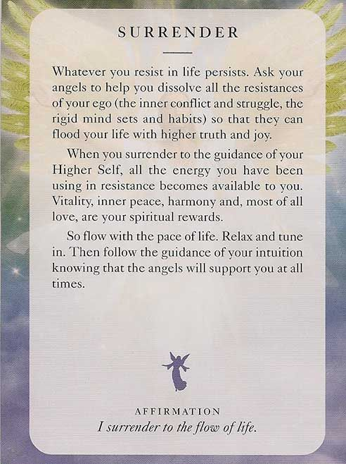 Today's Angel Card – What do you do when someone sees through you ? Carl I hear you. You're talking from the head, but your eyes , they're telling me something else. #lost