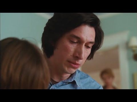 Marriage Story Ending Scene Youtube In 2020 Adam Driver Adam Driver Tumblr Youtube