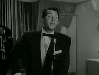 pictures of dean martin at paramount | Expirados.com.br]: [DVD] Filme: Morrendo de Medo - 1953