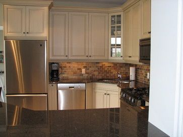 english kitchens photos | Classic Kitchens  remodeling idea
