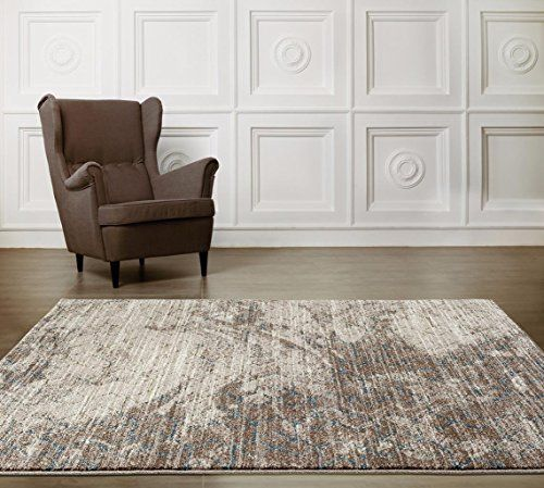 6041 Beige Moroccan Trellis 7 10 10 6 Area Rug Carpet Large New Review Contemporary Area Rugs Area Rugs Area Rugs Cheap