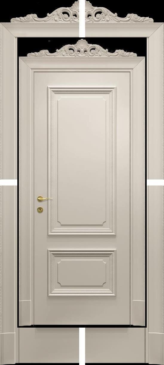 Oak Exterior Doors Solid Oak Front Doors With Glass Double Panel Interior Doors In 2020 Wood Doors Interior Oak Exterior Doors Oak Front Door