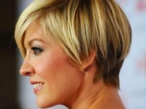 coiffure femme de 45 ans