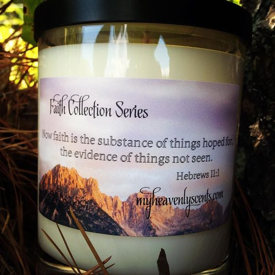 Get your friend the perfect gift. An Inspirational candles from Heavenly Scents. #MyHeavenlyScents #heavenlyscents #candle #soycandles #spa #gift #inspiration #inspirational #friends #friendship #birthday #birthdaygift #motivation #faith #cleanburn #handmade
