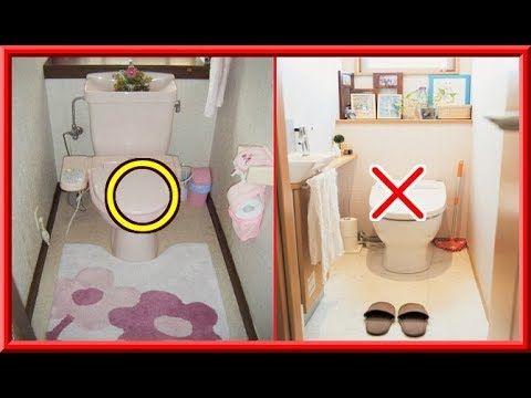 風水 金運アップにトイレは最重要 お金持ち 成功者はやっている金運アップ術 必ず実行しておきたい8つのポイント 知っておいた方が良い雑学 Youtube トイレ 風水 風水 玄関 風水