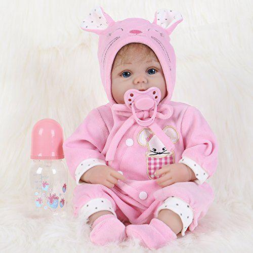 28++ Baby dolls amazon uk information