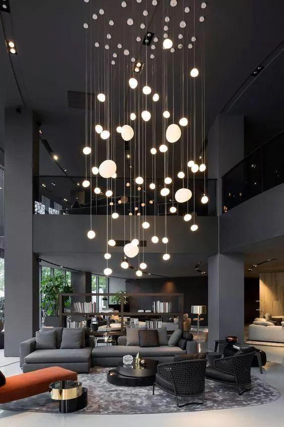 Best Interior Design Schools Homedecoratingtraining Id 3368356426 With Images Best Modern House Design Modern House Design Lighting Design Interior