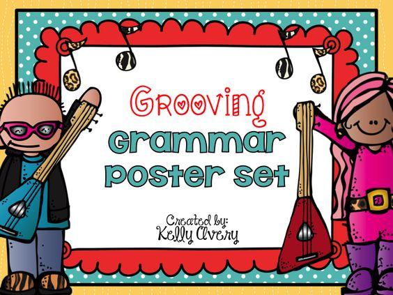 Grammatical Development in L2 Learners - Essay Example