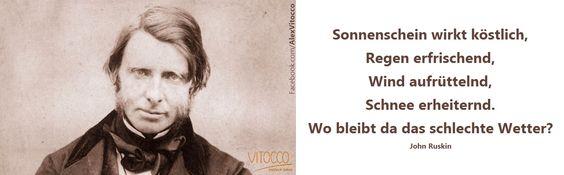 Täglich grüßt Alex! Deine #Inspiration für heute - jetzt #kostenlos anmelden: http://www.alexandervitocco.de