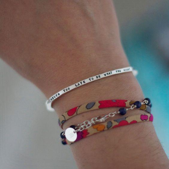 http://www.maraismara.com/collections/incisioni-personalizzate/products/bracciale-inciso-rigido-in-argento-925