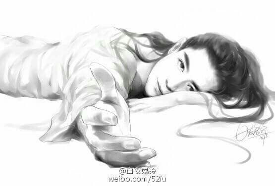 #chinese #art (credit to the owner)