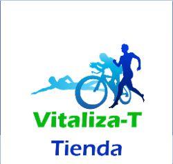 Junta 3 áreas distintas pero conectadas entre si, para te ayudar a vivir naturalmente!  www.tienda.vitalizat.com www.eventos.vitalizat.com www.clinic.vitalizat.com