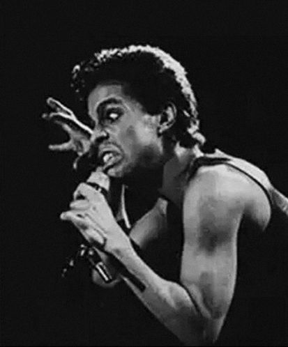 Classic Prince | 1986 Parade Tour!: