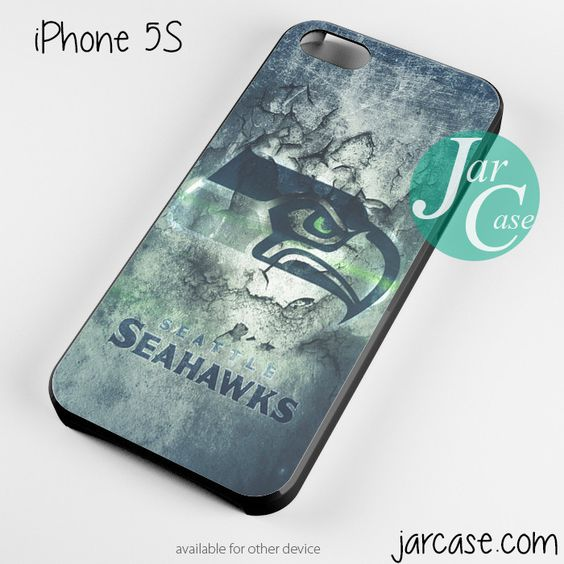 Seattle Seahawks Phone case for iPhone 4/4s/5/5c/5s/6/6 plus ...