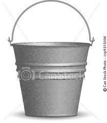 bucket illustration - Google 検索