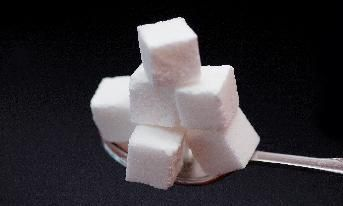 Sugar and Yeast, a Hidden Food Allergy - Bing (http://)