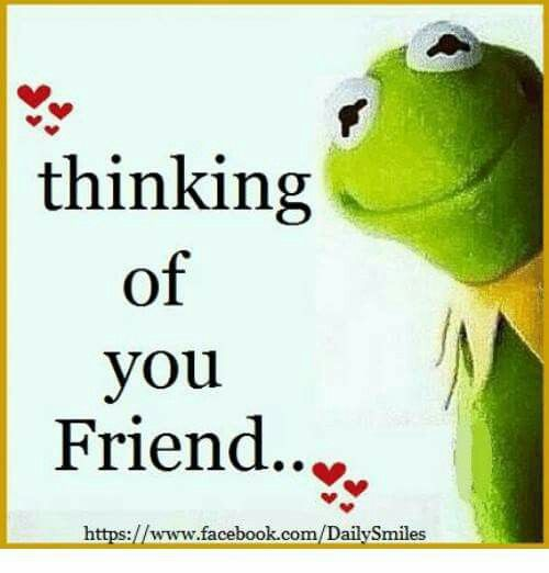 77 Funny Thinking Of You Memes For That Special Person On Your Mind Thinking Of You Good Morning Beautiful Thinking Of You Quotes