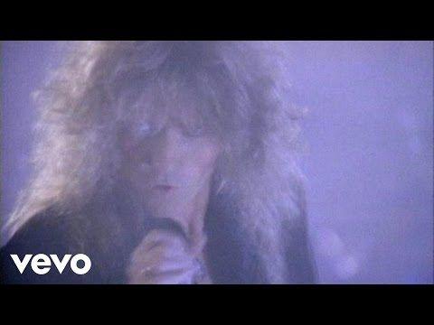 Whitesnake - Fool For Your Loving - YouTube