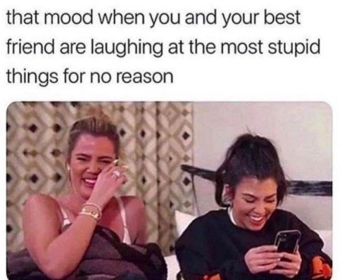 25 Hilarious Best Friend Memes You And Your Bff Will Definitely Relate To In 2021 Funny Friend Memes Really Funny Memes Funny Memes About Life