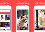 Mindie, o app que está tentando revolucionar o vídeoclipe