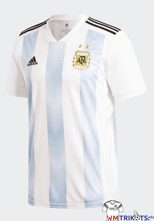 Alle Wm Trikots Deutschland Trikot 2018 Mit Bildern Deutschland Trikot Trikots Adidas Manner