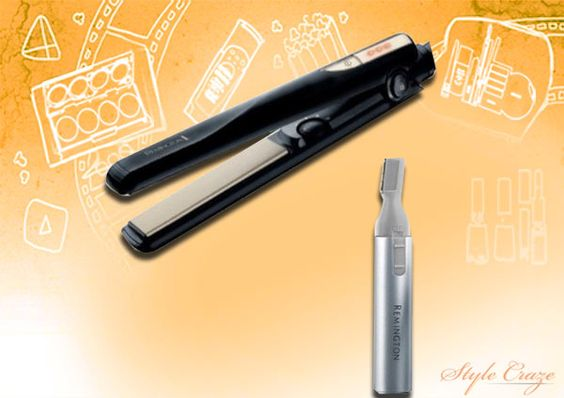 Best Remington Hair Straighteners Available In India – Our Top 10
