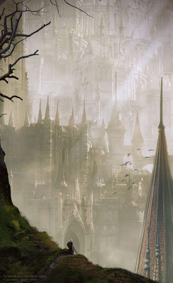 Dark Souls 3 арт, Игры, dark souls, Dark Souls 3