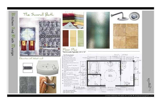 Interior Design School Online Images Design Inspiration