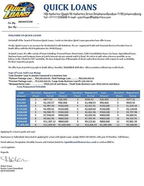 How Do I Find A Lender To Do A Bad Credit Loan Near Me Car Loan Badcredi