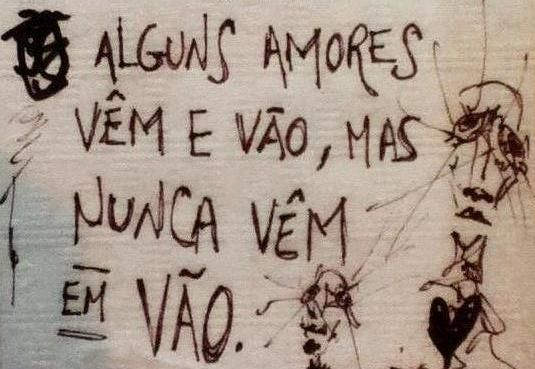 Amores são para o sempre! Júnior Stradiotti https://www.facebook.com/juniorstradiotti.stradiotti: