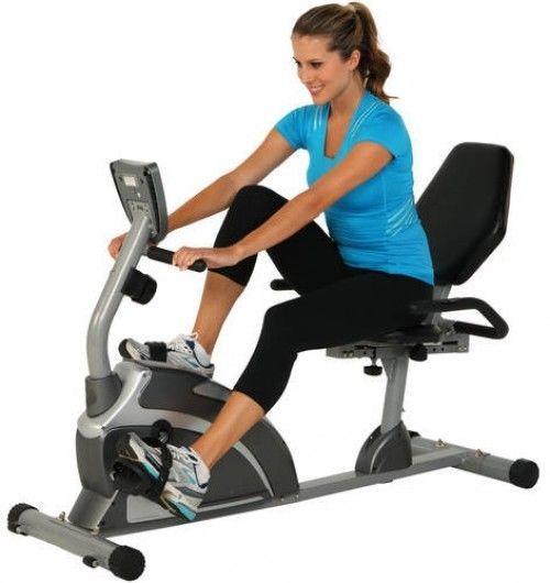 Home Exercise Bike For Women Sitting Recumbent Machine Workout Leg Stablizers Thomasjames Recumbent Bike Workout Best Exercise Bike Biking Workout
