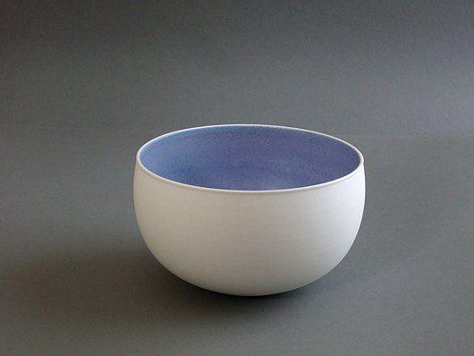 ceramic art Switzerland - Swiss artist - galleries ceramics
