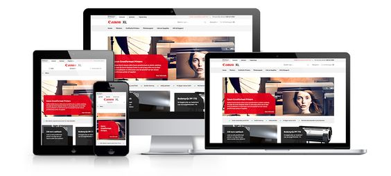 Canon-case-website