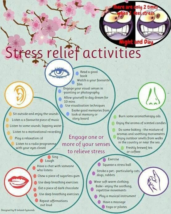 Printables Stress Management Worksheets activities french and worksheets on pinterest stress management relief activities