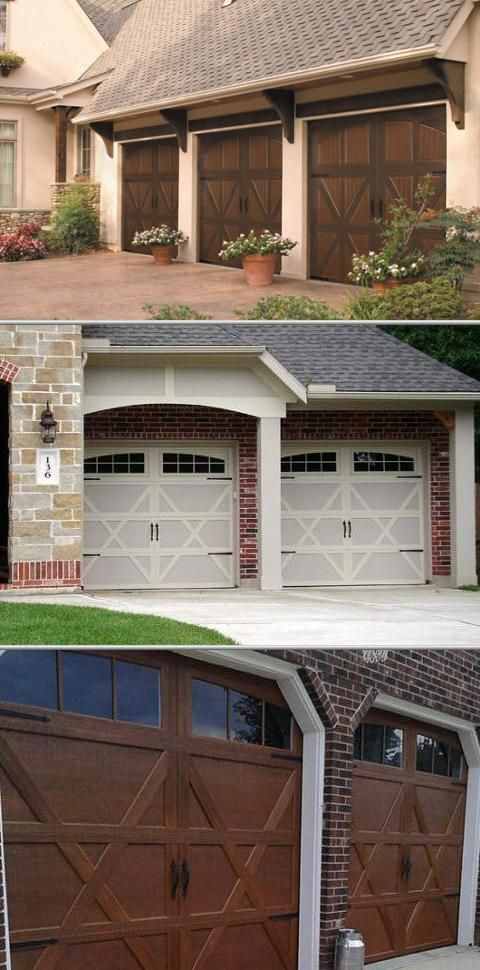 Luis Salazar Provides Overhead Door Repair And Garage Door Opener