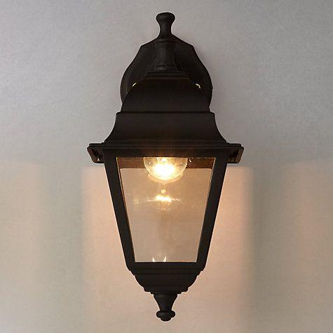 John lewis outdoor lighting lighting ideas john lewis external lighting ideas aloadofball Choice Image