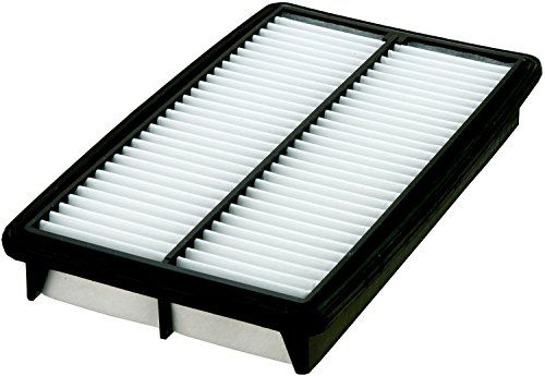 Fram CA10013 Extra Guard Rigid Panel Air Filter - http://www.caraccessoriesonlinemarket.com/fram-ca10013-extra-guard-rigid-panel-air-filter/  #CA10013, #Extra, #Filter, #FRAM, #Guard, #Panel, #Rigid #Filters, #Performance-Parts-Accessories