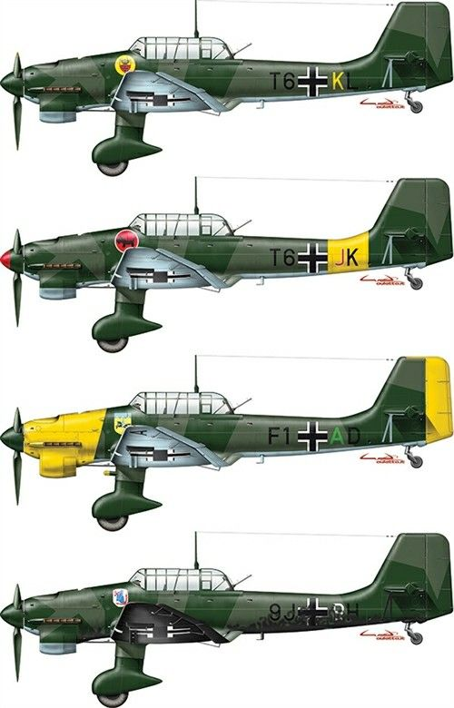 Pin De Natan Em Segunda Guerra Mundial Avioes De Guerra Cacas