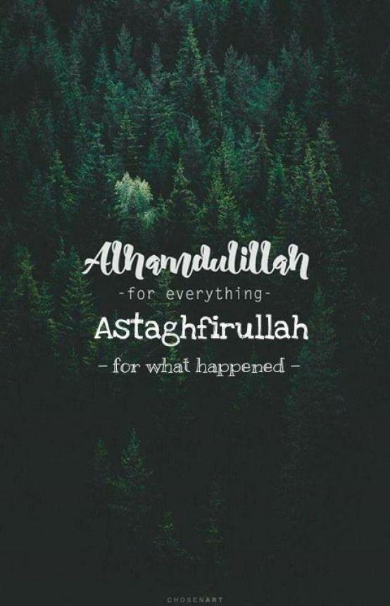 Muslim Muslim Wallpaper Kata Kata Indah Kata Kata Motivasi