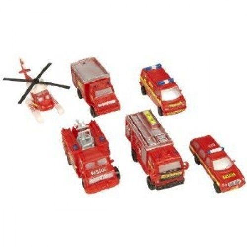 Emergency Rescue Vehicle Cake Decorating Kit : Fun cakes, Party supplies and Cake toppers on Pinterest