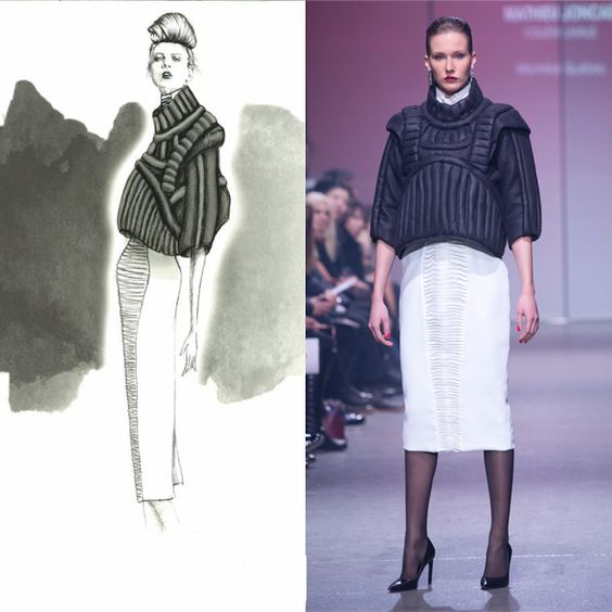 Télio 2014: Mathieu Joncas | Mode Montréal