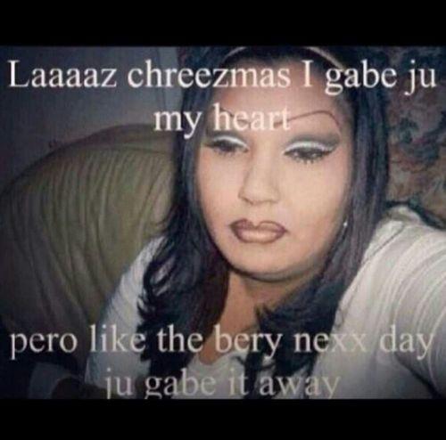 chola girl meme - photo #25