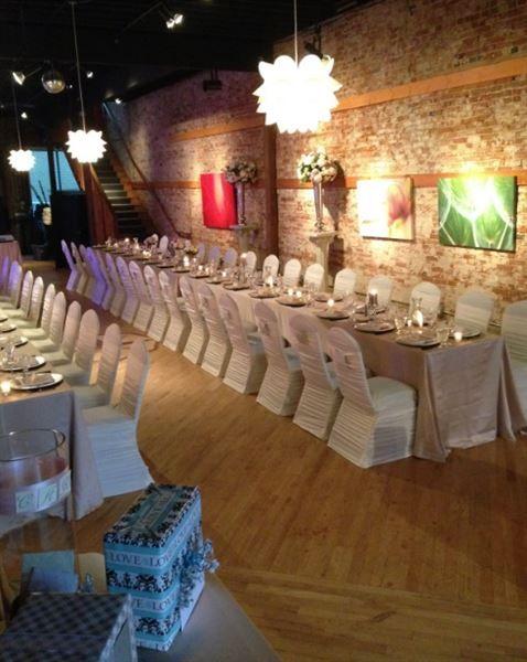Studio 324 Rochester Mn Wedding Venue Mn Wedding Venues
