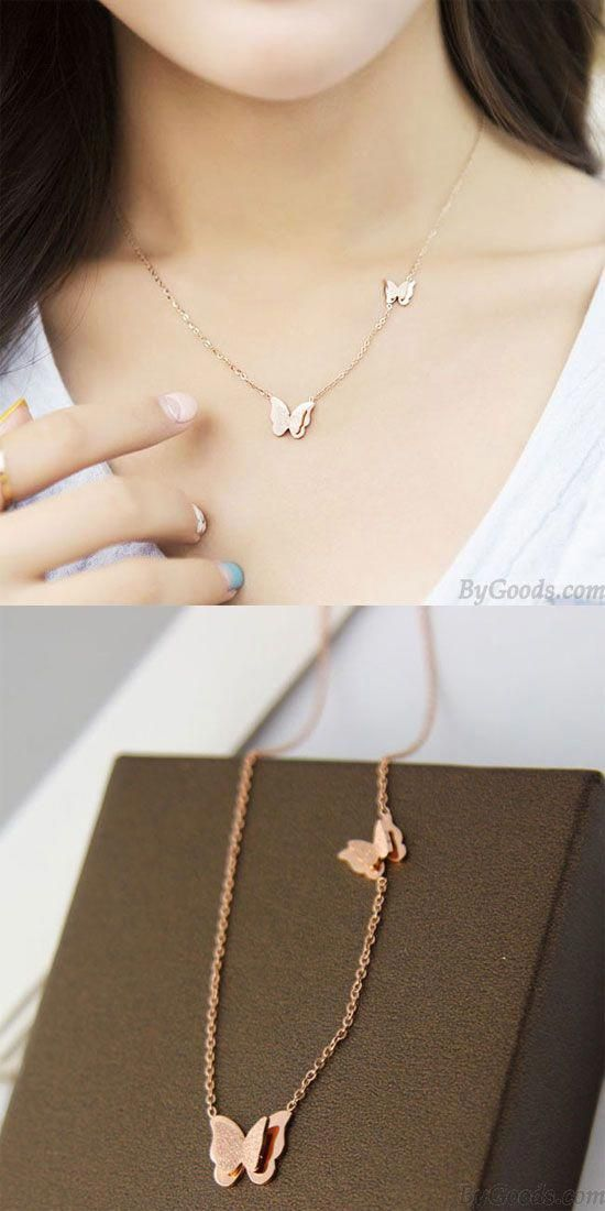 Jewelry Design Gallery In 2020 Fashion Necklace Diy Fancy Necklace Pet Necklace