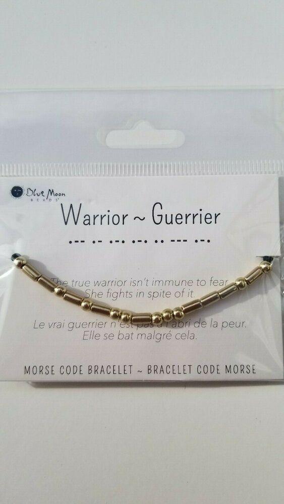 Gifts for Friends Patience Morse Code Bracelet 925 Sterling Silver Handmade Bead Adjustable String Bracelets Inspirational Jewelry for Women