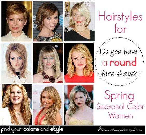 haircuts for certain face shapes do you a shape best hairstyles shape 5415 | 1dbe150fe1a6e7313c362f721e3094d4